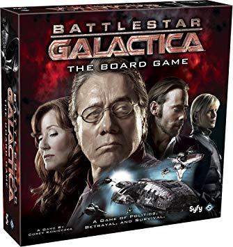 Battlestar_