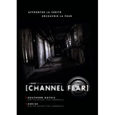 Channel Fear