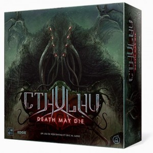 Cthulhu_Death_May_Die